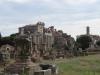 Rome-185