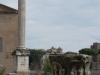 Rome-187