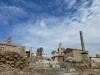 Rome-190