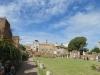 Rome-202
