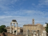 Rome-203