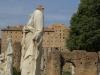 Rome-204