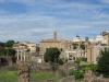 Rome-205