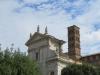 Rome-206
