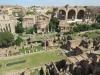 Rome-220