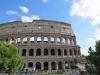 Rome-228