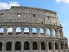 Rome-229