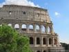 Rome-230