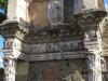 Rome-234