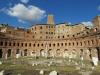 Rome-241