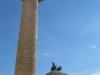 Rome-246