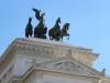 Rome-252