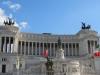 Rome-254