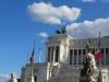 Rome-256