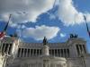 Rome-263