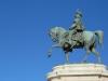 Rome-271