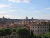Rome-275