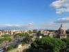 Rome-277