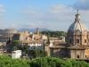 Rome-279