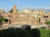 Rome-281
