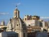 Rome-285