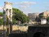 Rome-286