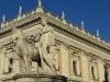 Rome-293
