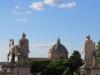 Rome-303
