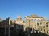 Rome-305