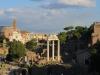 Rome-307