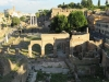 Rome-308