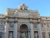 Rome-321