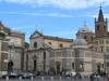 Rome-326