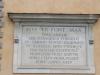 Rome-333
