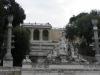 Rome-335