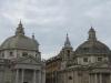 Rome-336