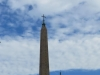 Rome-342