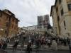 Rome-345