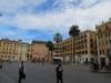 Rome-360