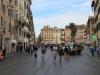 Rome-361