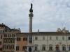 Rome-367