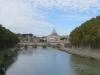 Rome-368