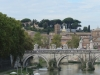Rome-369
