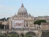 Rome-370