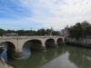 Rome-384