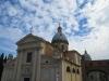 Rome-388