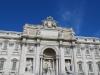 Rome-400