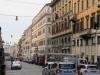 Rome-426