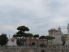Rome-442