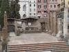 Rome-447